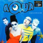 Aqua's 'Aquarium' Is Now Exactly 20 Years Old. Here Are 20 Reasons To Celebrate It!