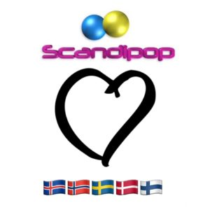 Eurovision: The Top 40 Nordic Entries of the 21st Century