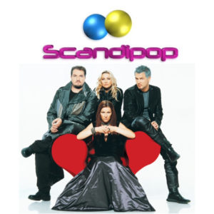 Ace of Base: All That We Want