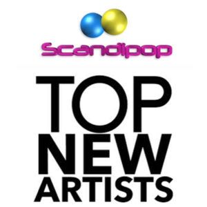 Best New Artists