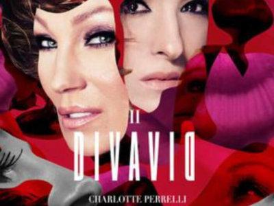 the girl charlotte perrelli