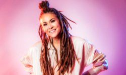 Melodifestivalen 2020: Your Guide to Heat 3!